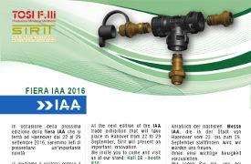 iaa-2016-thumb